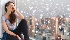 Cum depasim depresia sezoniera?
