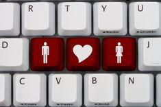 Cum se pastreaza increderea intr-o relatie la distanta