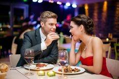 Obiceiurile cuplurilor fericite