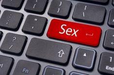 Regulile sextingului