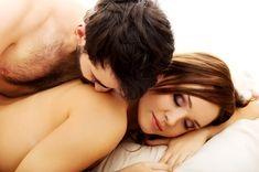 Secretele unei erectii puternice