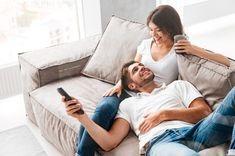 Tipologii de barbati cu care femeile au fantezii sexuale