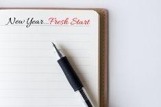 un-nou-an-un-nou-inceput-redescopera-te-2_result