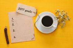 Un nou an, un nou inceput. Redescopera-te!