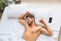 5 avantaje ale masturbarii zilnice