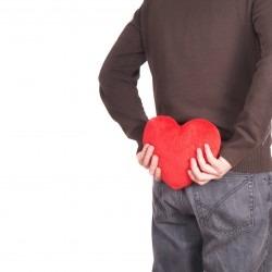Cum se sarbatoreste Valentine's Day in lume