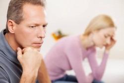 Ce inseamna compromisul in relatie si care este limita?