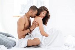 Cum recunosti un barbat bun la pat?