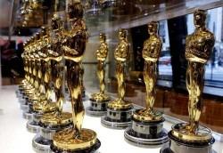 """Nominalizatii la Oscar vor primi in cosurile cu cadouri un """"Fitness Tracker"""" pentru vagin"""