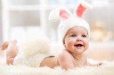 Cat de des facem baie bebelusului?