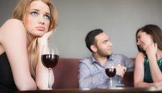 Gelozia: se manifesta la fel la barbati si la femei?