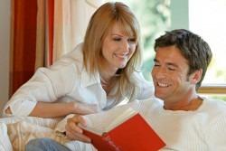 11 calitati ale unui barbat trecut de 35 de ani cu care vrei sa ai o relatie