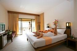 Elemente Feng Shui pentru dormitor