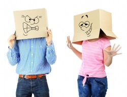 5 motive pentru care n-o sa te simti mai bine daca te razbuni pe fostul iubit