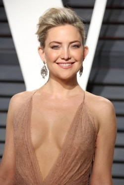 Kate Hudson are un nou iubit