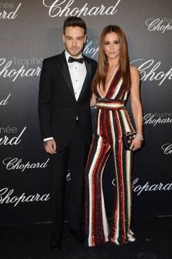 Cheryl Cole a devenit mama