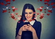 5 tipuri de relatii pe care le poti incerca inainte de casatorie