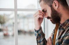 Anxietatea si dificultatile de vorbire