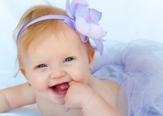 Conjunctivita la copii: tipuri si metode tratament
