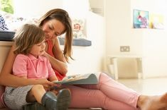 Cum invatam copilul sa fie sincer