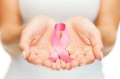 Masarea sanilor poate preveni cancerul