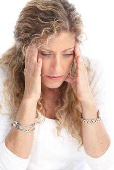 Semnele tulburarilor hormonale feminine