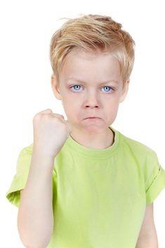 Simptome inselatoare ale ADHD-ului