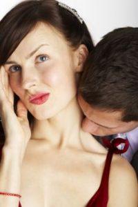 7 lucruri eronate pe care femeile le cred despre barbati