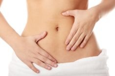 Chisturile ovariene: cand trebuie sa te ingrijorezi?