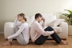 Stereotipuri despre casatorie
