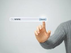 Cum te ajuta Google si Facebook sa afli daca partenerul sau partenera te insala