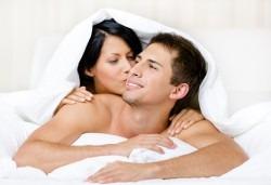 Afla cum sexul iti poate ajuta creierul sa creasca