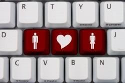 Cum sa-ti gasesti dragostea pe aplicatiile de dating