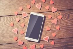 De ce cuplurile fericite nu isi expun relatia pe internet