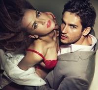Energia sexuala si legaturile pe care le creeaza