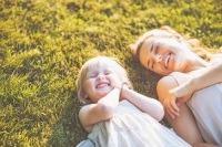 15 motive pentru care este bine sa zambesti