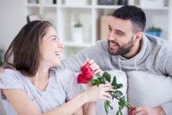 5 categorii de cupluri