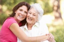 Contraceptia la menopauza