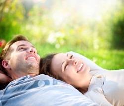 Pentru femei: 20 de lucruri pe care un barbat ar vrea ca tu sa le stii!
