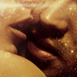 Secretele sarutului dezvaluite