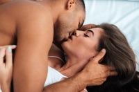 Sexul de calitate dureaza minute, nu ore