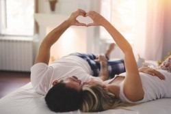 Limbajul iubirii, esential intr-o relatie de cuplu
