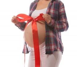Dieta echilibrata pentru o gravida