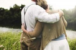 Cat merita sa sacrifici pentru o relatie?