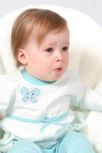 Oreionul - simptome, diagnostic si tratament