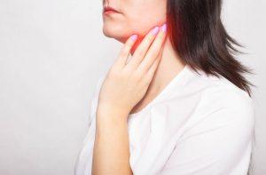 Oreionul - simptome, diagnostic și tratament