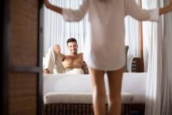 5 parti ale corpului tau pe care barbatii le iubesc, chiar daca tie nu-ti plac