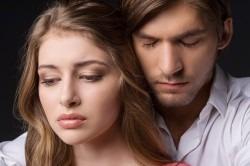Greseli de comunicare care iti vor afecta relatia de cuplu