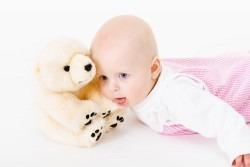 Cat de grav este hemangiomul la copii si cum se trateaza