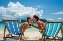 Igiena intima pe timpul verii. Iata cum iti protejezi sanatatea!